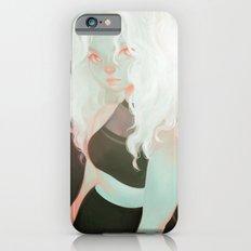 milk Slim Case iPhone 6