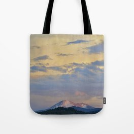 Keystone, CO Tote Bag