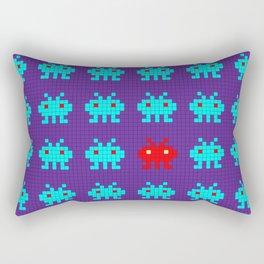 Little Critters - Odd Man Out Rectangular Pillow