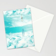 NOOSEY In The Sky With Diamonds Stationery Cards