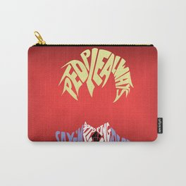 tamaki suoh Carry-All Pouch