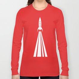 CHRS Long Sleeve T-shirt