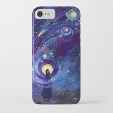 Of the Stars iPhone 7 Slim Case