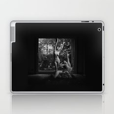 Pleasures Laptop & iPad Skin