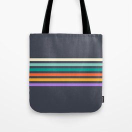 Cagey Tote Bag