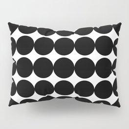 Round_Round Pillow Sham