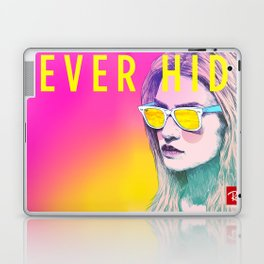 Ray-Ban Never Hide Laptop & iPad Skin