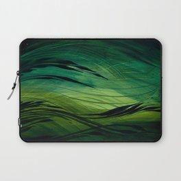 Ravine Laptop Sleeve