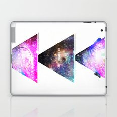 We Are All Stars Laptop & iPad Skin