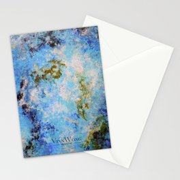 Squall Stationery Cards