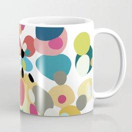 The River Bed Coffee Mug
