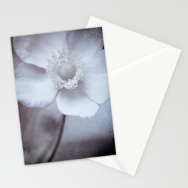 douceur Stationery Cards