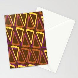 patern Stationery Cards
