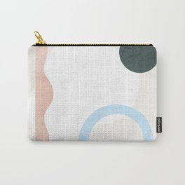 daydream I Carry-All Pouch