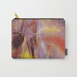Color_1 Carry-All Pouch