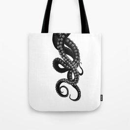 Get Kraken Tote Bag
