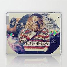 LMV Laptop & iPad Skin