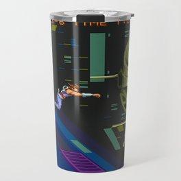 Stride Arcade Travel Mug