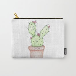 Ouch Carry-All Pouch