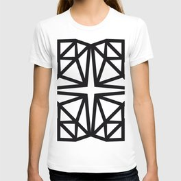 Estrella de copito T-shirt