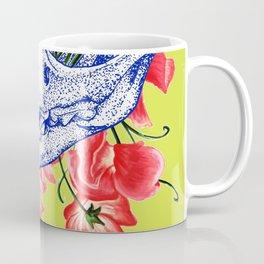 Deathvslife5 Coffee Mug