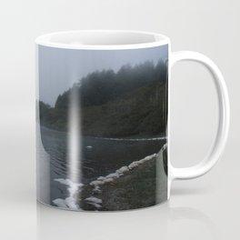 Lost Dusk Coffee Mug