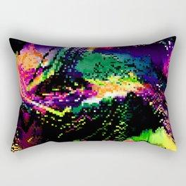 MGC ON Rectangular Pillow