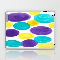 Just Dotty Laptop & iPad Skin