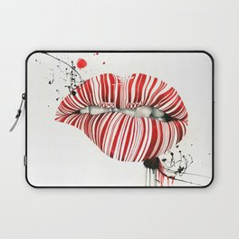 Can't Buy Me Love Laptop Sleeve