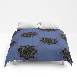 Dream Weaver Comforters