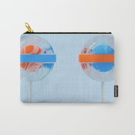Chups Carry-All Pouch