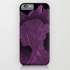 Ornithology-D Slim Case iPhone 6s