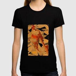 Jazz Fest Poster T-shirt