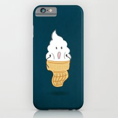 I scream Slim Case iPhone 6s