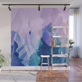 Tropical Dream Wall Mural