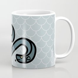 Unagi Coffee Mug