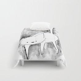 minima - deco cat Comforters