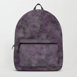 Unicorn Fluff Backpack
