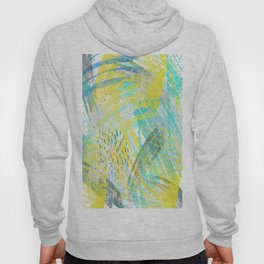 Abstract 181 Hoody