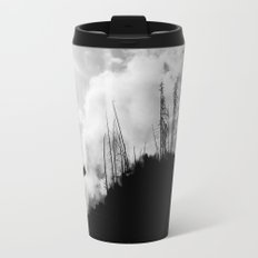 YELLOWSTONE Travel Mug