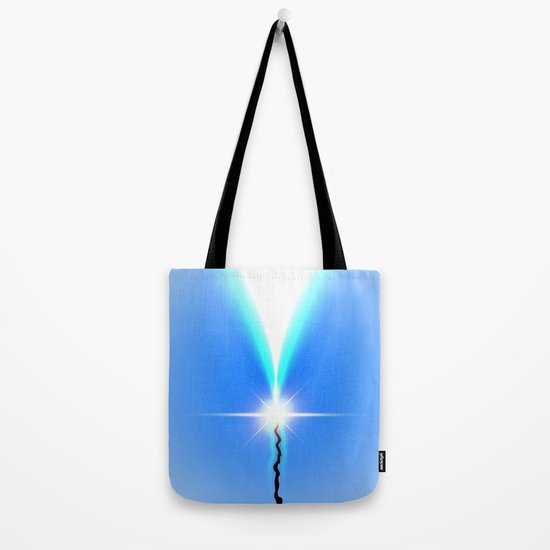 Willow. A Fan Film Poster Tote Bag