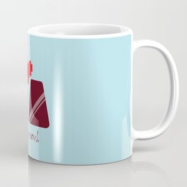 Candy Soul Coffee Mug