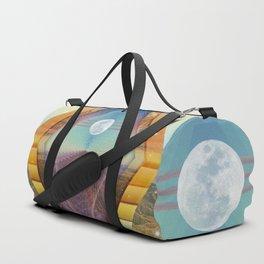 Internal Duffle Bag