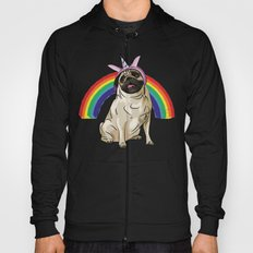 One day... Hoody