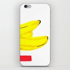 It's Bananas iPhone Skin