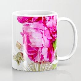 Hues of Design - 1013 Coffee Mug