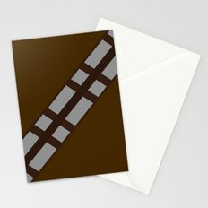 The Co-Pilot Stationery Cards