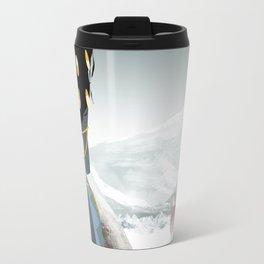 MU: Merloki2 Travel Mug