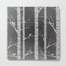 Nama series 2 Metal Print