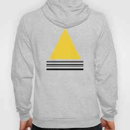 Code Yellow 002 Hoody